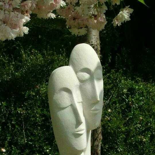 All you need to know about stone sculpture widewalls